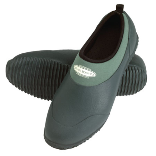 Muckboot Daily Garden Shoe