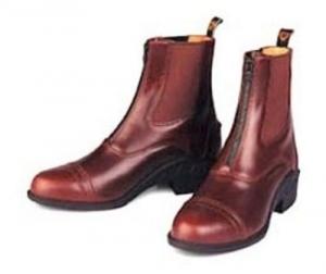Men's Ariat XR Cobalt Devon Paddock Boot