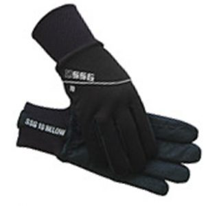 SSG 10 Below Winter Gloves