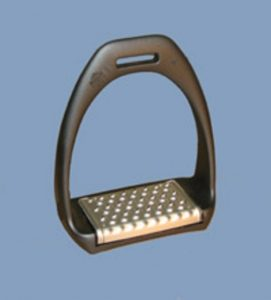 Royal Rider Stirrup