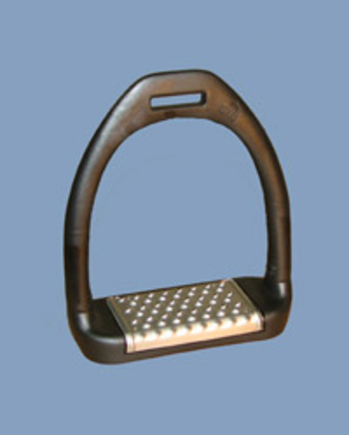 Royal Rider Flex Stirrups