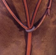Edgewood Raised Running Martingale