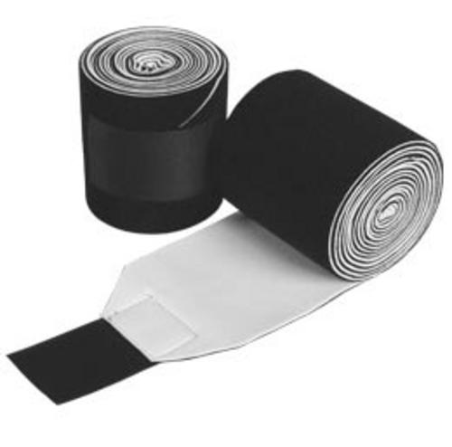 Bandage T Sport Fabrifoam