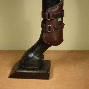 Doda Hind Boots