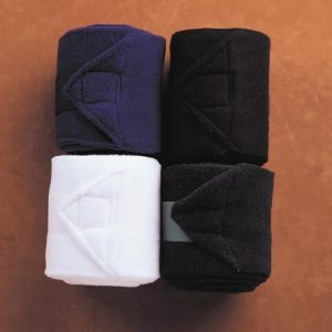 Pony Polo Bandages