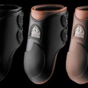 Veredus Baloubet Pro Classic Ankle Boot