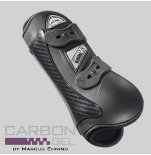 Veredus Cardon Gel Front Boot