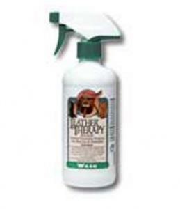 Leather Therapy Wash 8 oz.