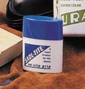 Saddle Tite Leather Grip