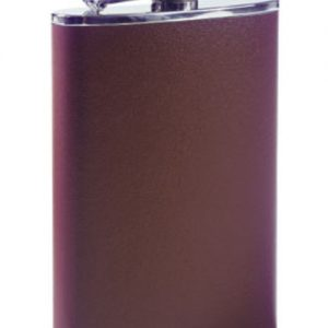 Huntsman's Flask