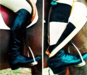 Equifit Gel Bands