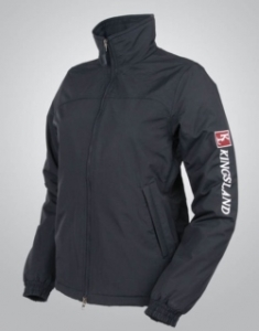 Kingsland Ladies Leisure Jacket