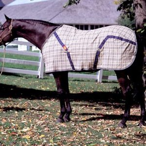 Horse Blankets and Sheets