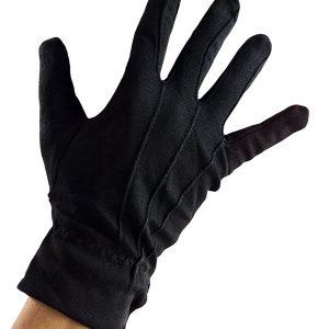 Back on Track Gloves