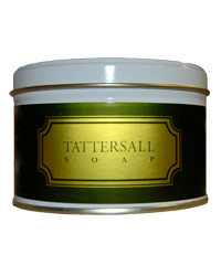 Tattersall Saddle Soap