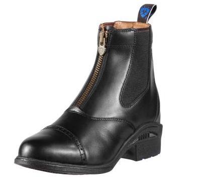 Women's Ariat Devon Pro Paddock Boot