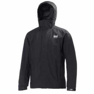 Helly Hansen Mens Dubliner Jacket