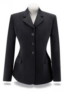 RJ Classics Ladies Stretch Devon Coat