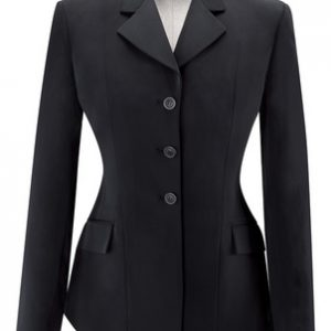 RJ Classics Ladies Stretch Devon Coat