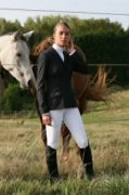 Winston Ladies Classic Hunter Jacket