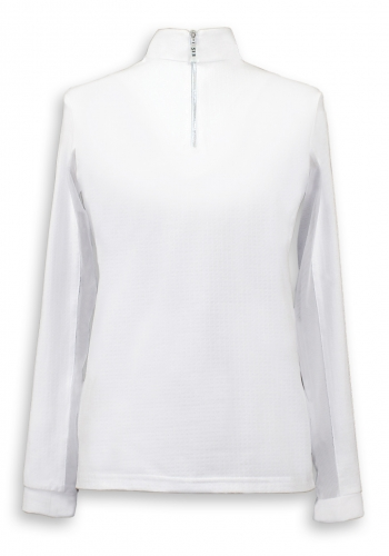 EIS Ladies Performance Icefil Shirt