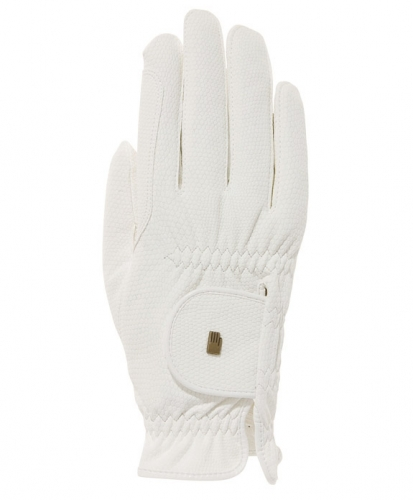 Roeckl Grip Gloves