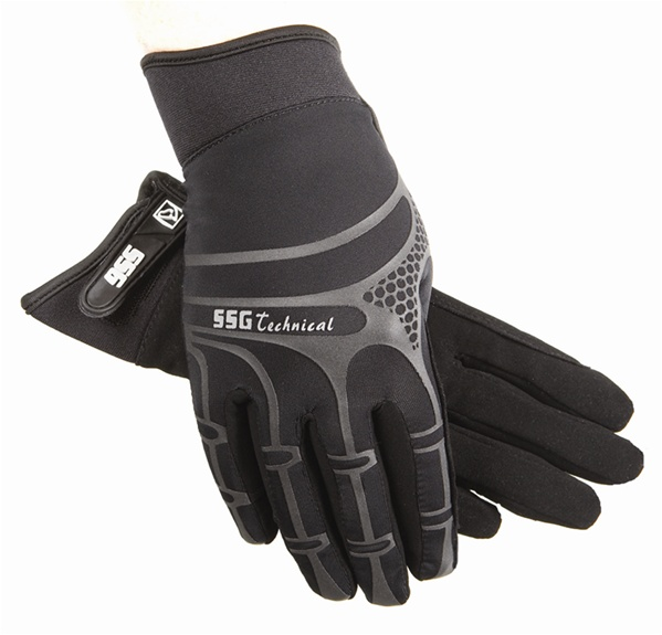 SSG Technical Glove