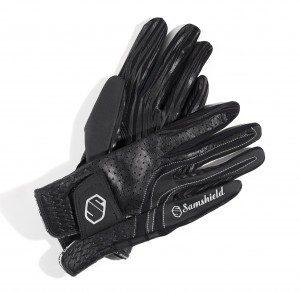 Samshield V-Skin Glove