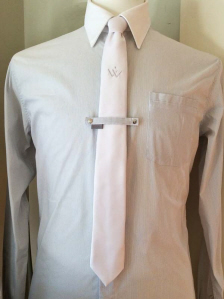 Winston Men's Long Sleeve Show Shirt