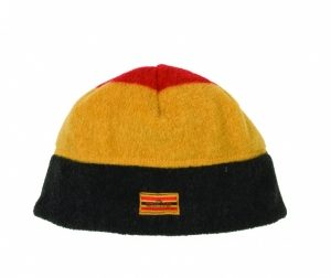 Horseware Newmarket Fleece Hat