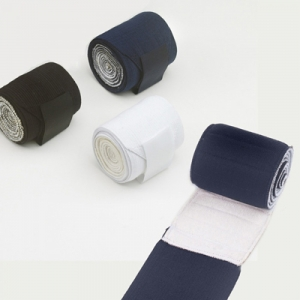 Climate Control Polo Bandage