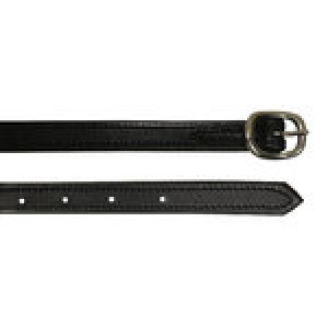 Tory Youth Spur Strap