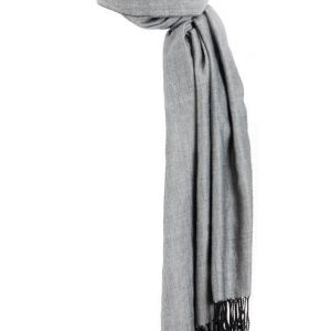 Scarf by Back On Track