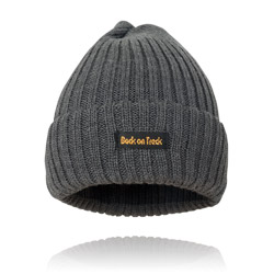 Woolen Knit Hat by Back On Track