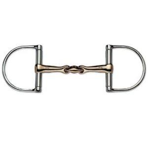 KK Ultra D Ring by Herm Sprenger