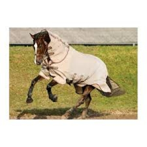 Rambo Protector Fly Blanket by Horseware Ireland