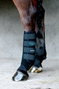 IceVibe Therapy Boots by Horseware Ireland