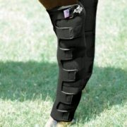 9 Pocket Ice Boots by Professionals Choice