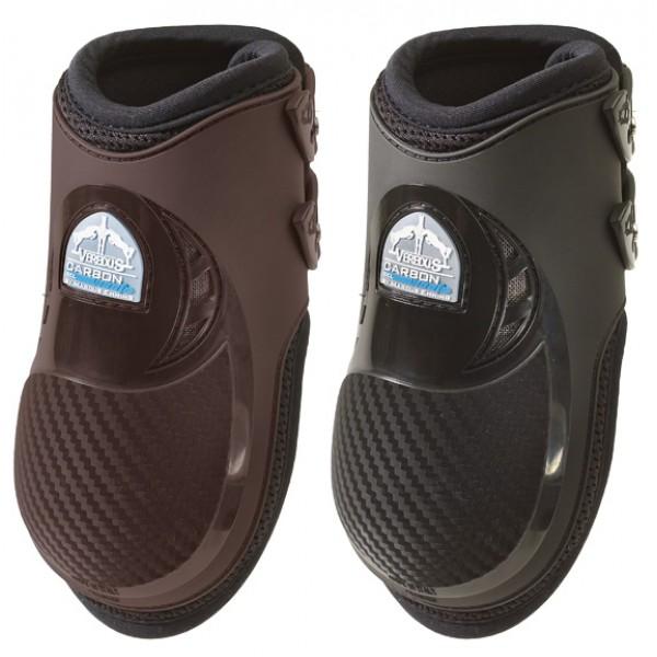 Veredus Carbon Gel Vento Hind Boots