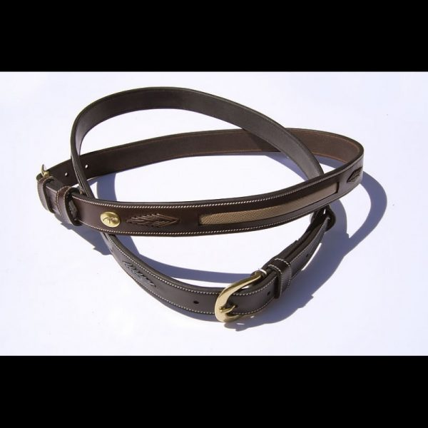 Dyon Windows Belt