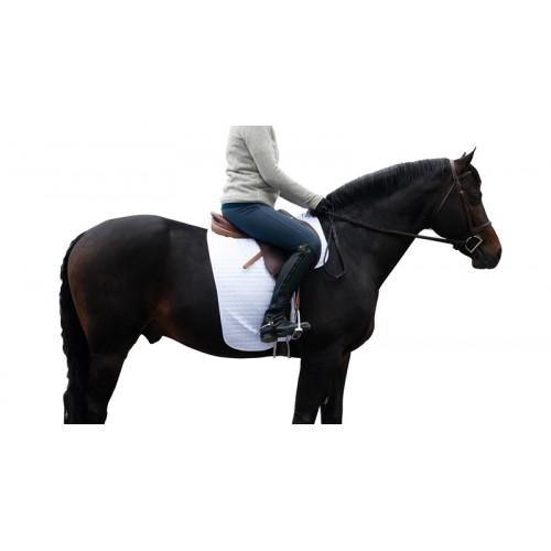 No Mark Saddle Pad by Ovation