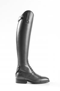 Deniro Field Boots