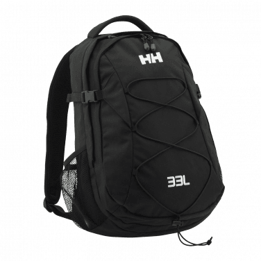 Helly Hansen Dublin Back Pack