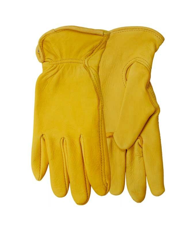 Watson Mens Range Riders Work Gloves