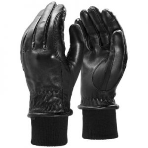SSG Pro Show Winter Gloves