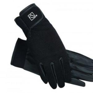 SSG Aquatack® (Reinlock® Palm)
