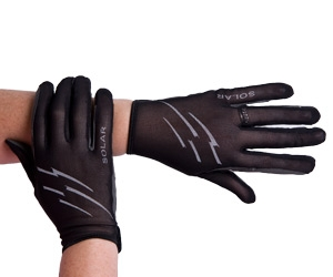 Roeckl Solar Gloves