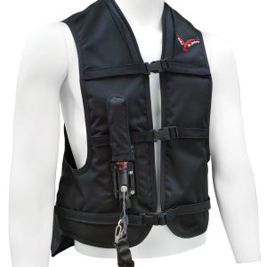 Pro Air Vest by Point Two