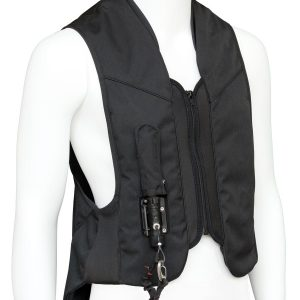 Hunter Air Vest by Point Two