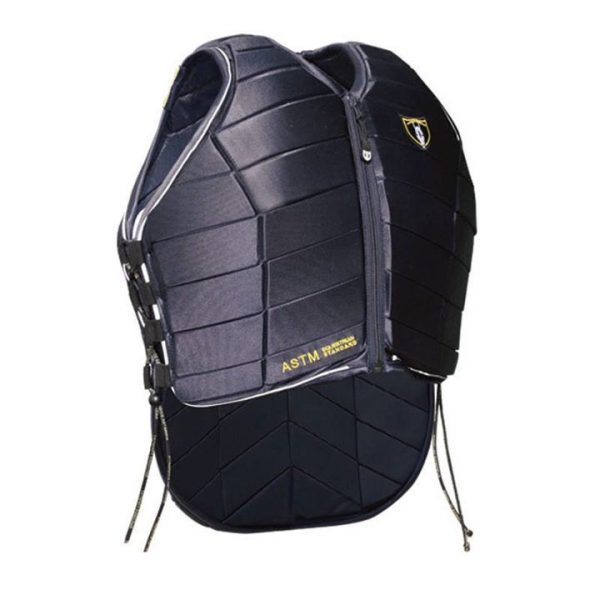 Eventer Pro Tipperary Safety Vest